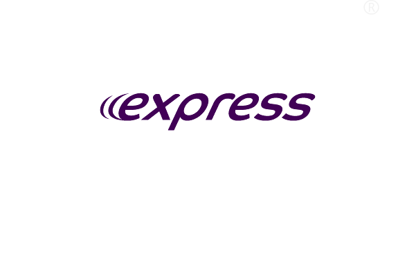 Moving express - ELBEUF